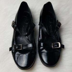 Chloe Balerinas Flat Shoes